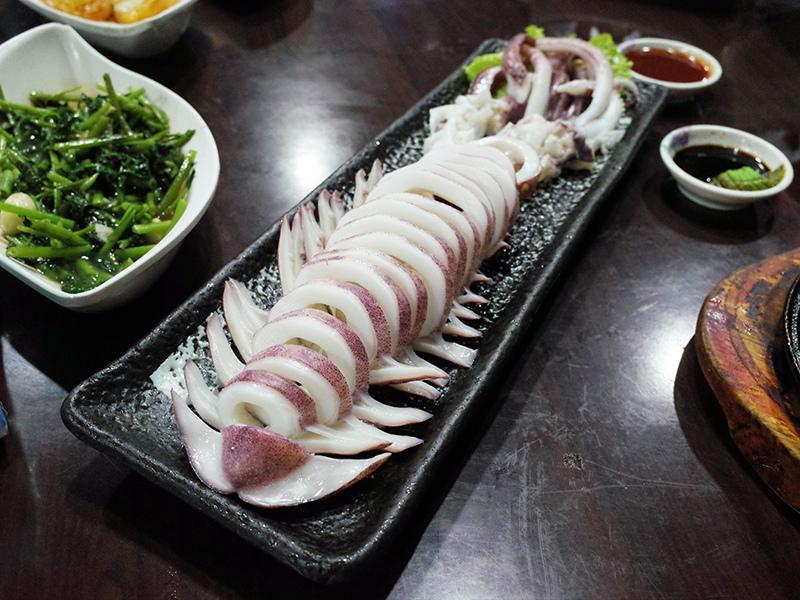 2016-02-04八角海鮮餐廳011.jpg