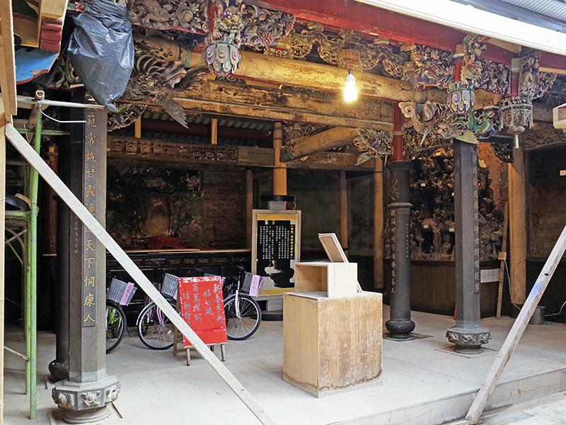 2016-02-12拱範宮040.jpg