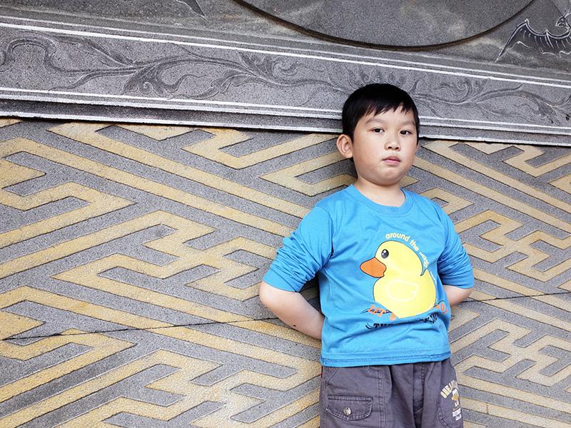 2016-02-13大龍峒保安宮012.jpg