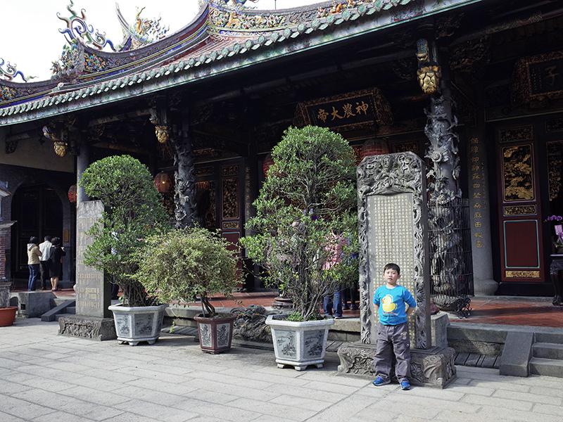 2016-02-13大龍峒保安宮031.jpg