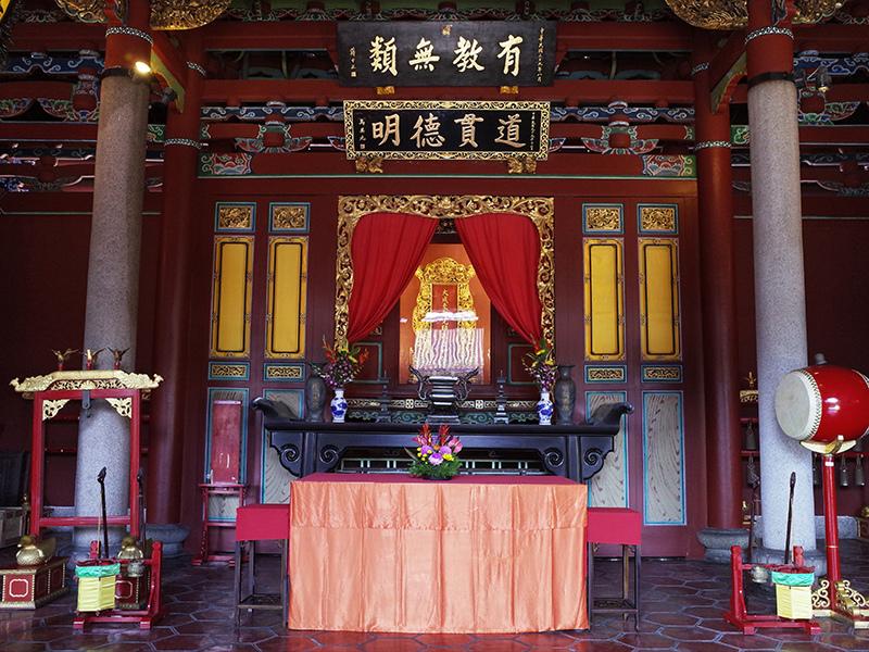 2016-02-13孔廟020.jpg