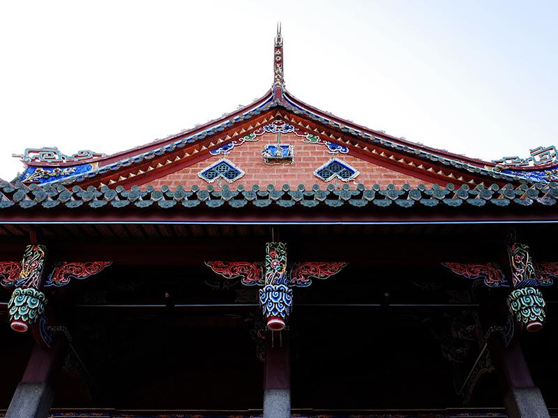 2016-02-13孔廟023.jpg