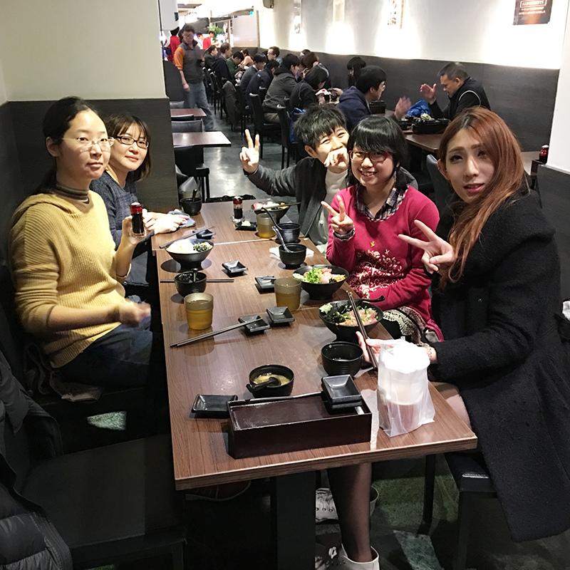 2016-03-16巧韻生日006.jpg