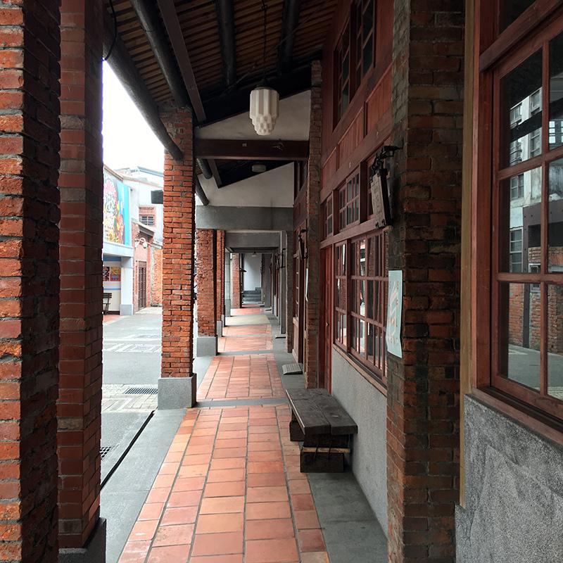 2016-04-09龍山寺011.jpg