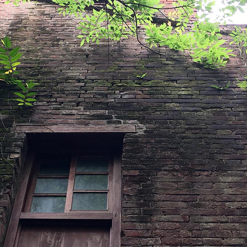 2016-04-09龍山寺031.jpg