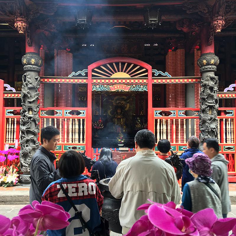 2016-04-09龍山寺035.jpg