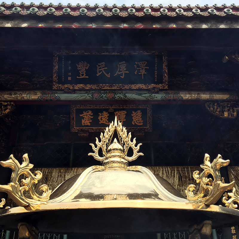 2016-04-09龍山寺038.jpg