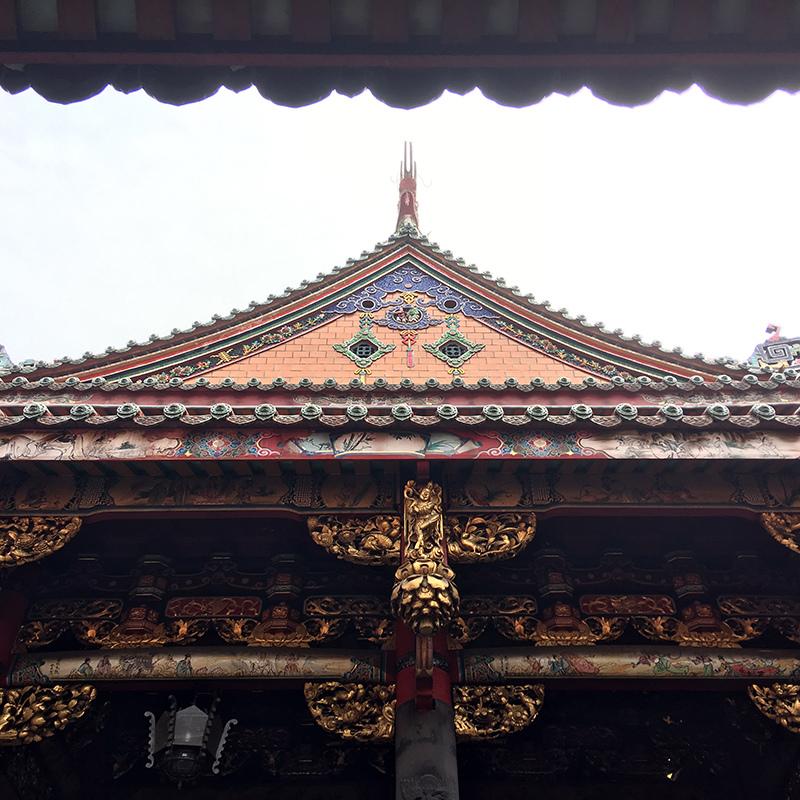 2016-04-09龍山寺037.jpg