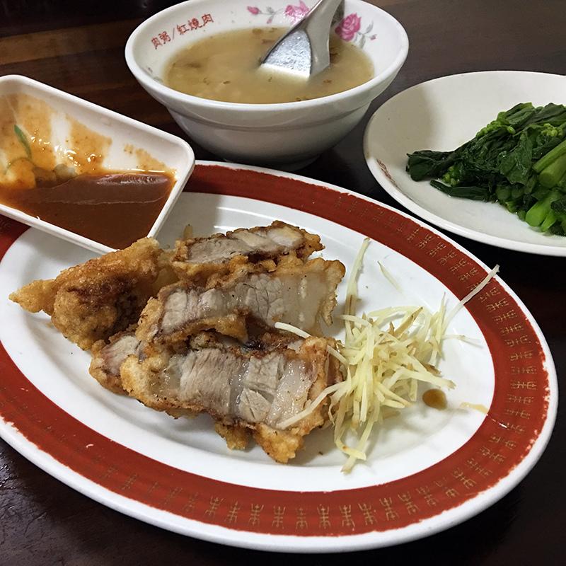 2016-04-09龍山寺047.jpg