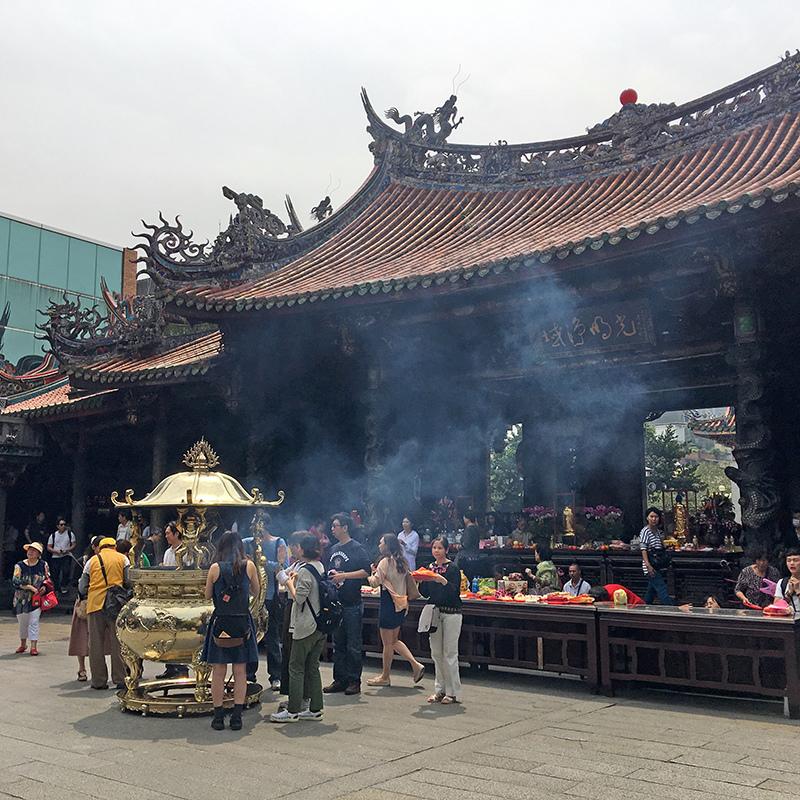 2016-04-09龍山寺042.jpg