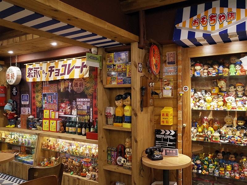 2016-04-19博物館咖啡004.jpg