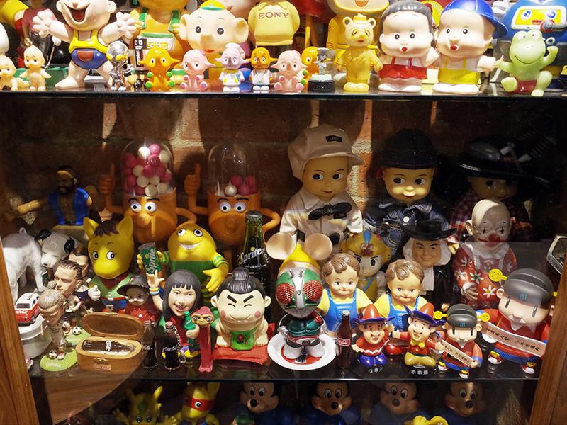 2016-04-19博物館咖啡015.jpg