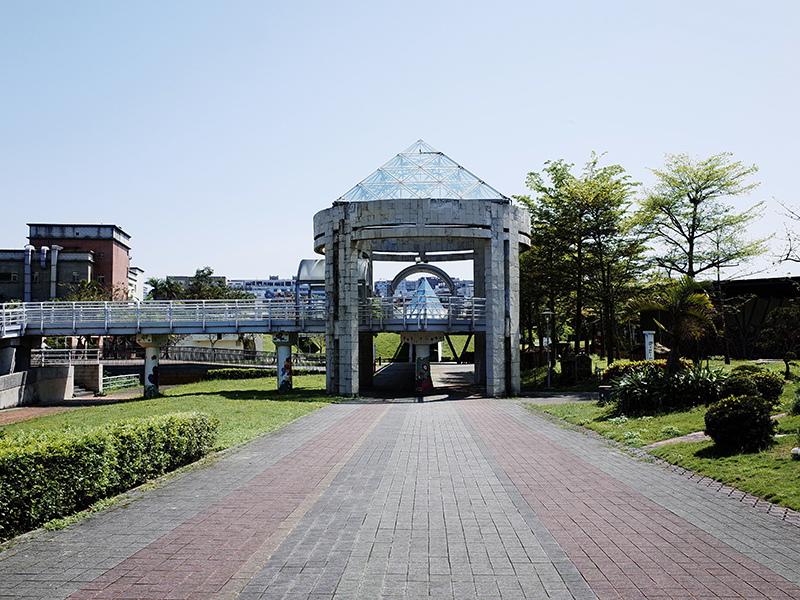 2016-04-19花博公園032.jpg