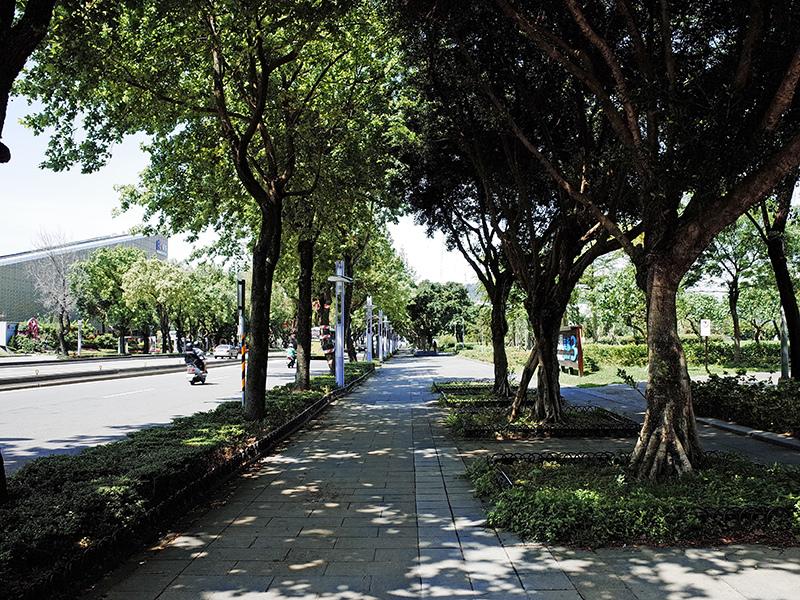 2016-04-19花博公園047.jpg