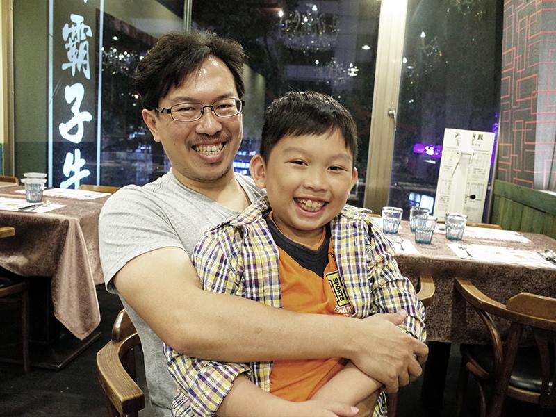2016-05-07霸子牛排餐廳013.jpg