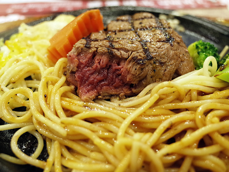 2016-05-07霸子牛排餐廳007.jpg