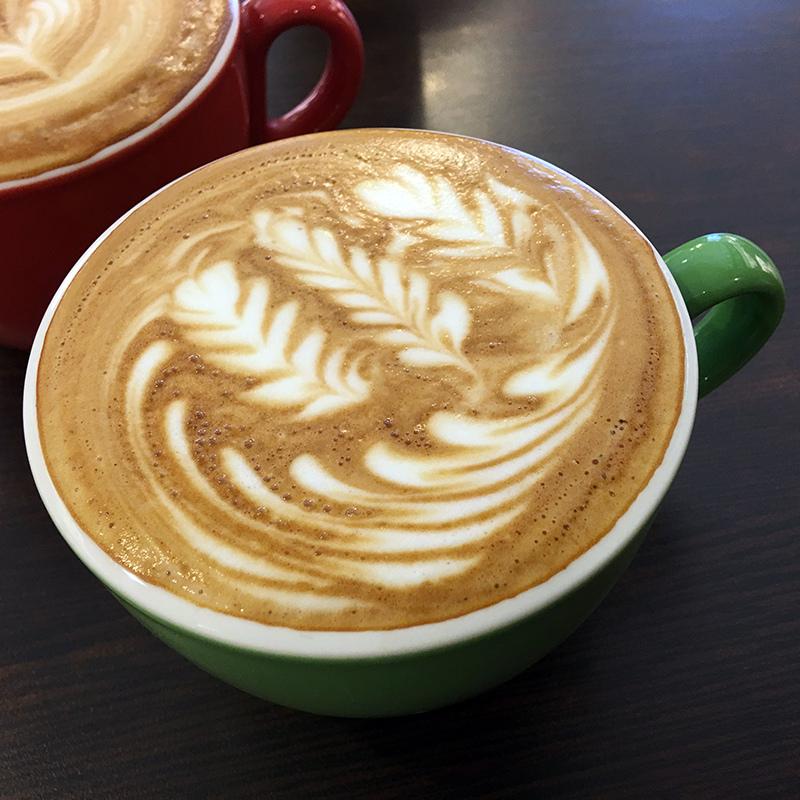 2016-05-14不如咖啡009.jpg