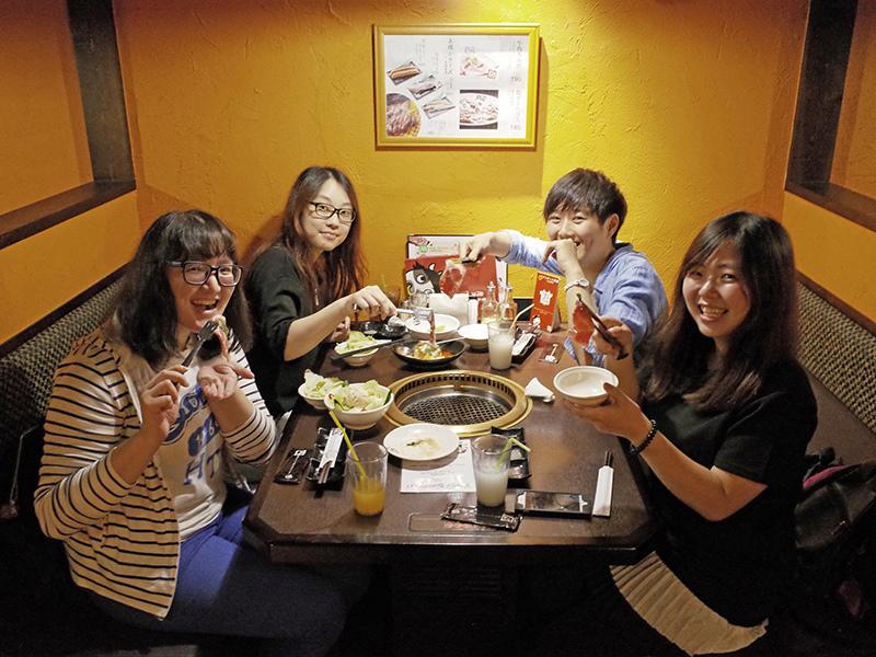 2016-06-02牛角日本燒肉專門店004.jpg