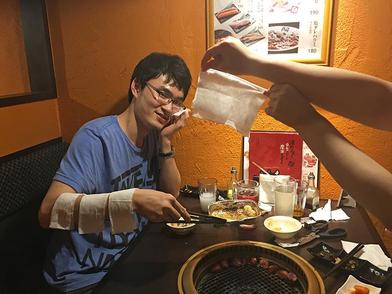 2016-06-02牛角日本燒肉專門店002.jpg