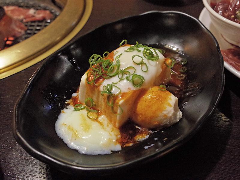 2016-06-02牛角日本燒肉專門店007.jpg