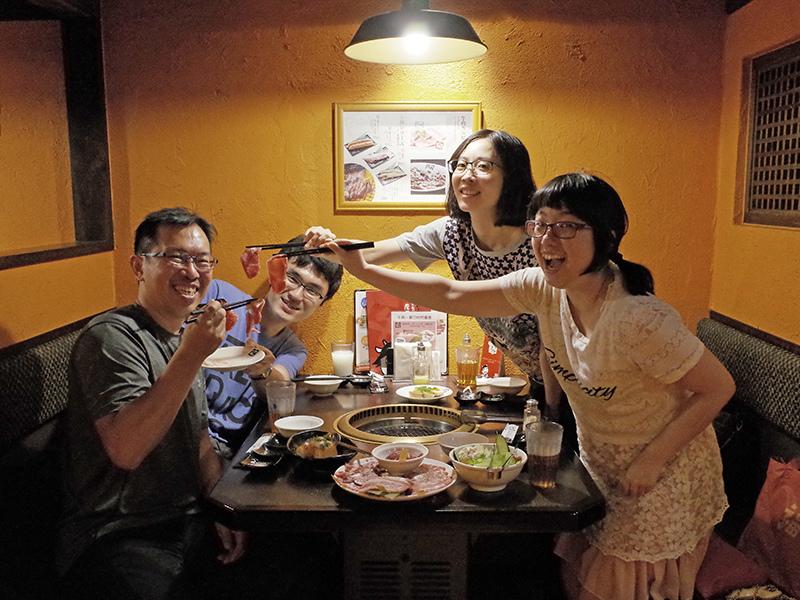 2016-06-02牛角日本燒肉專門店006.jpg