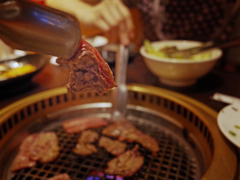 2016-06-02牛角日本燒肉專門店015.jpg