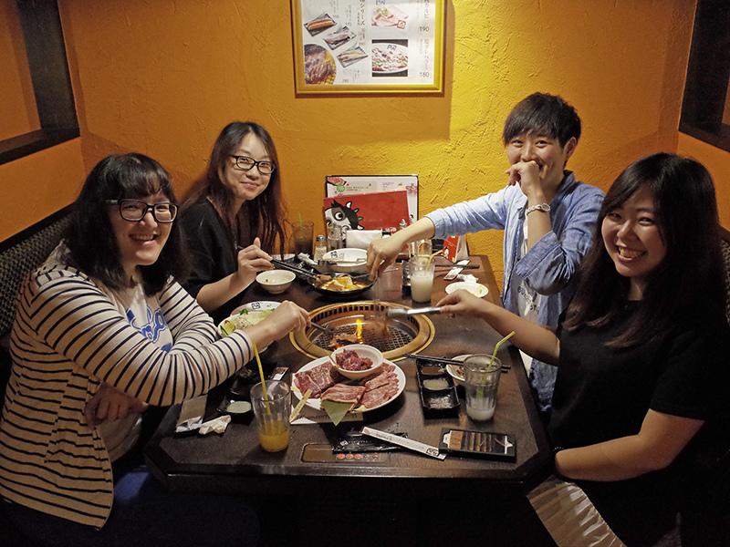 2016-06-02牛角日本燒肉專門店017.jpg