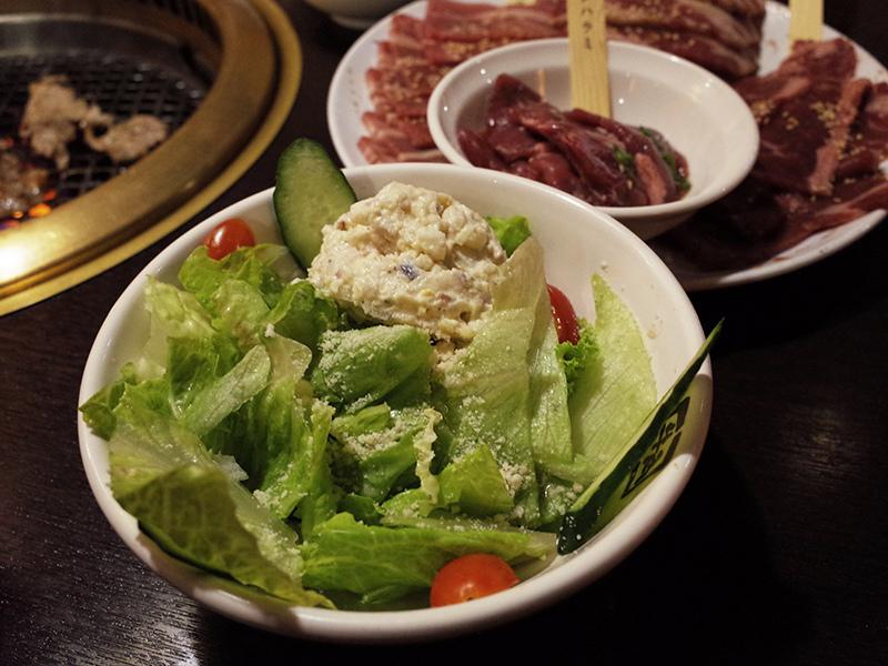 2016-06-02牛角日本燒肉專門店010.jpg