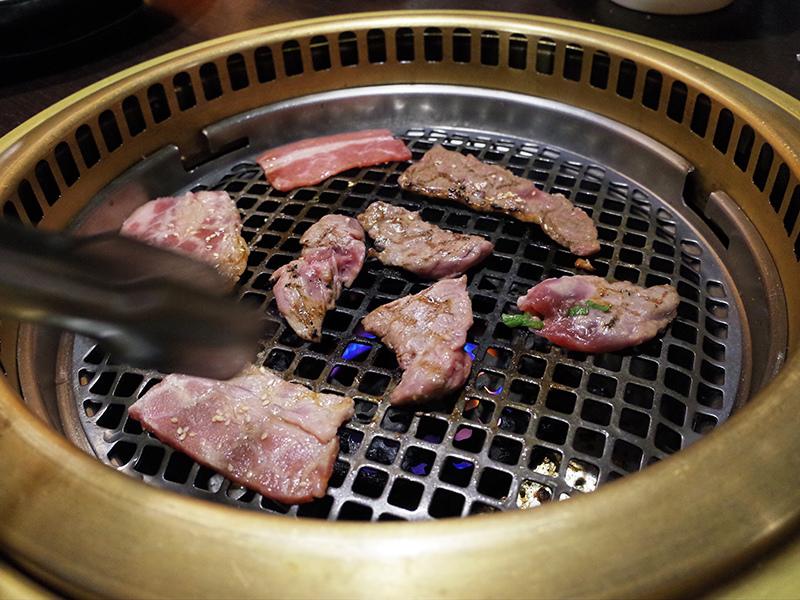 2016-06-02牛角日本燒肉專門店014.jpg