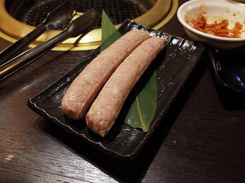 2016-06-02牛角日本燒肉專門店029.jpg
