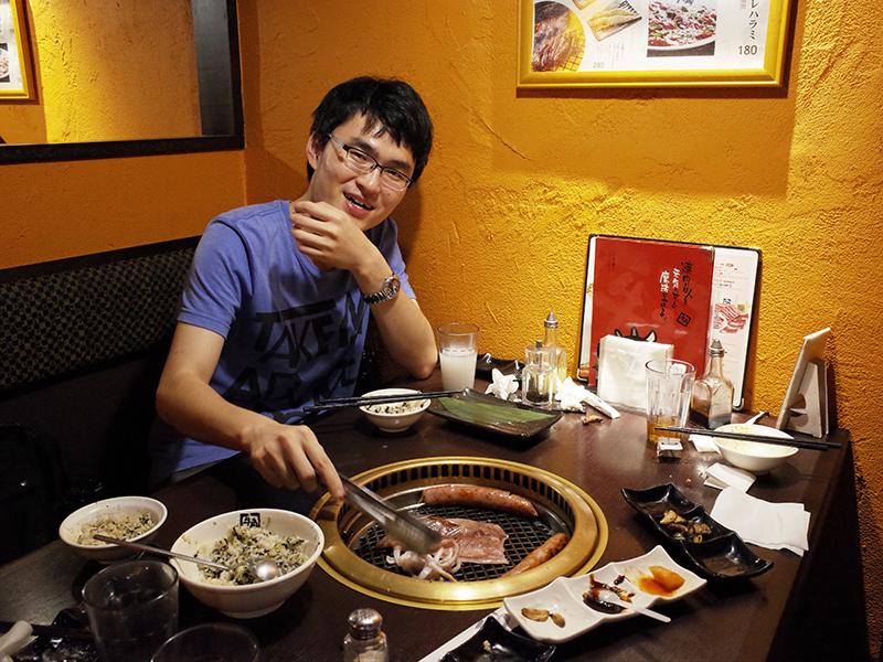 2016-06-02牛角日本燒肉專門店035.jpg