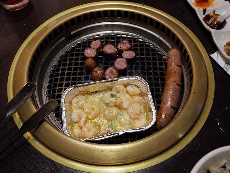 2016-06-02牛角日本燒肉專門店039.jpg