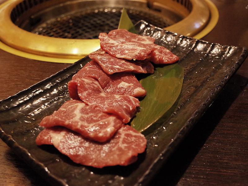 2016-06-02牛角日本燒肉專門店047.jpg