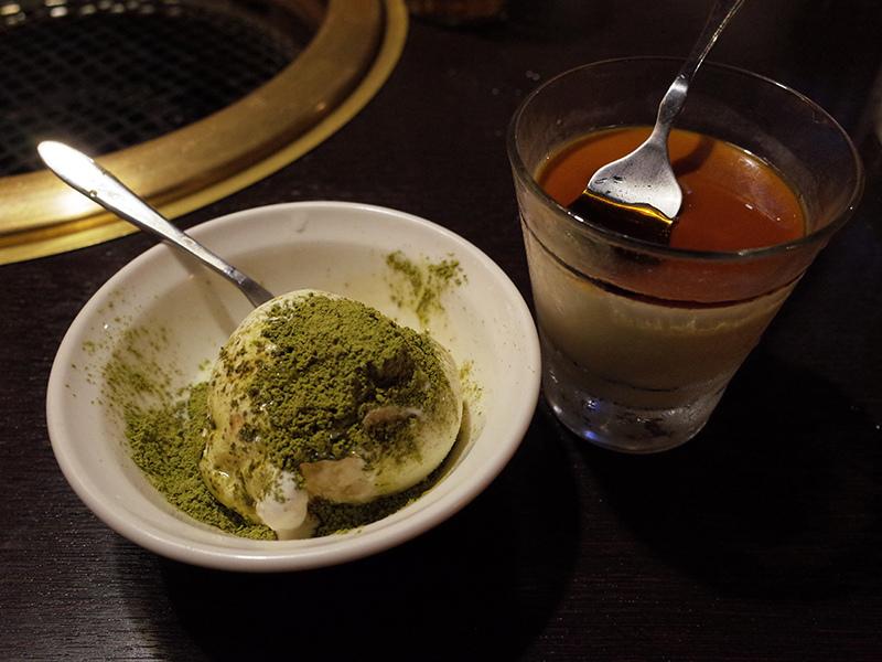 2016-06-02牛角日本燒肉專門店048.jpg