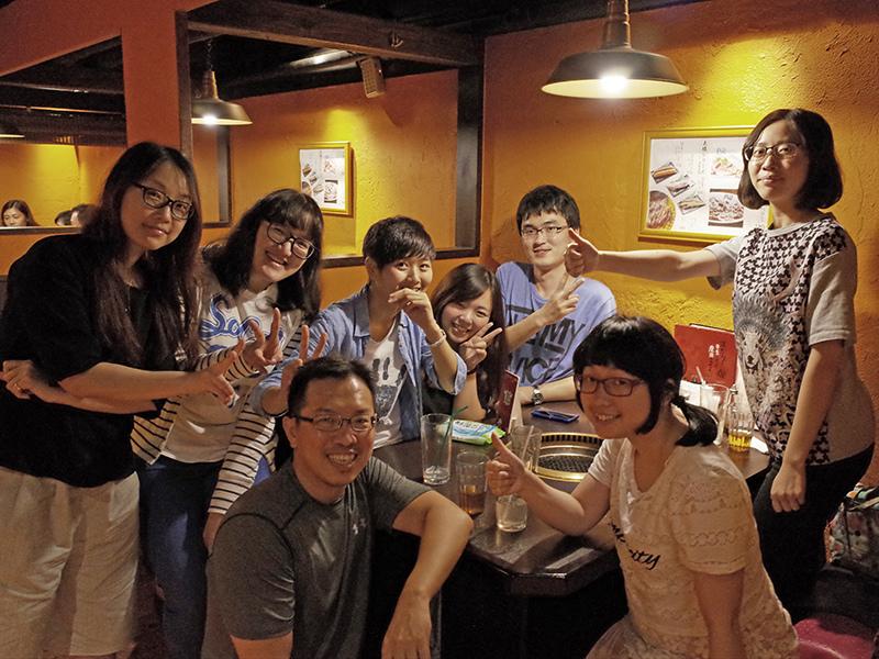 2016-06-02牛角日本燒肉專門店049.jpg