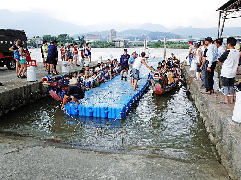 2016-06-09划龍舟033.jpg