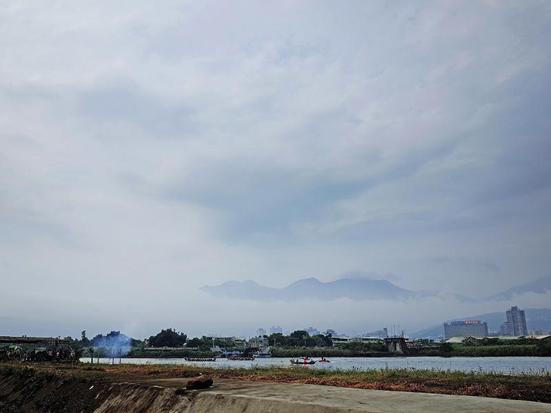 2016-06-09划龍舟086.jpg