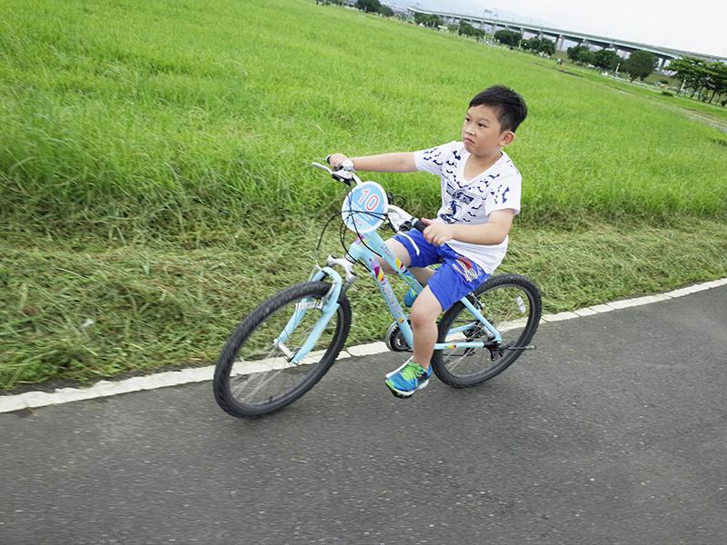 2016-06-12騎車017.jpg