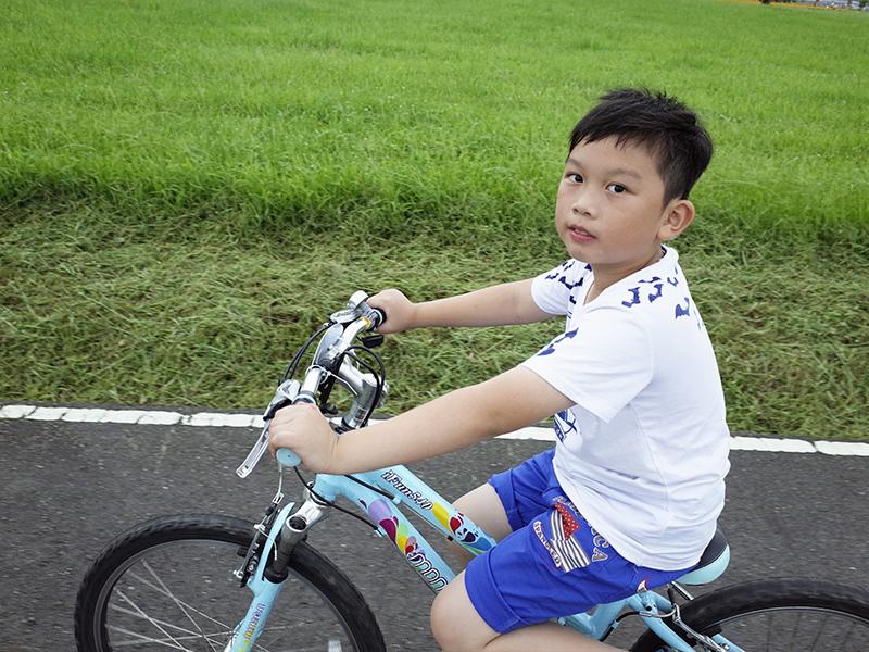 2016-06-12騎車018.jpg