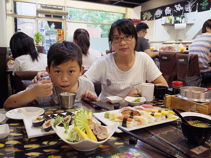 2016-07-02玄武壽司003.jpg