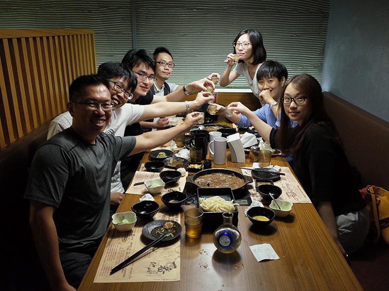 2016-07-04一番地壽喜燒009.jpg