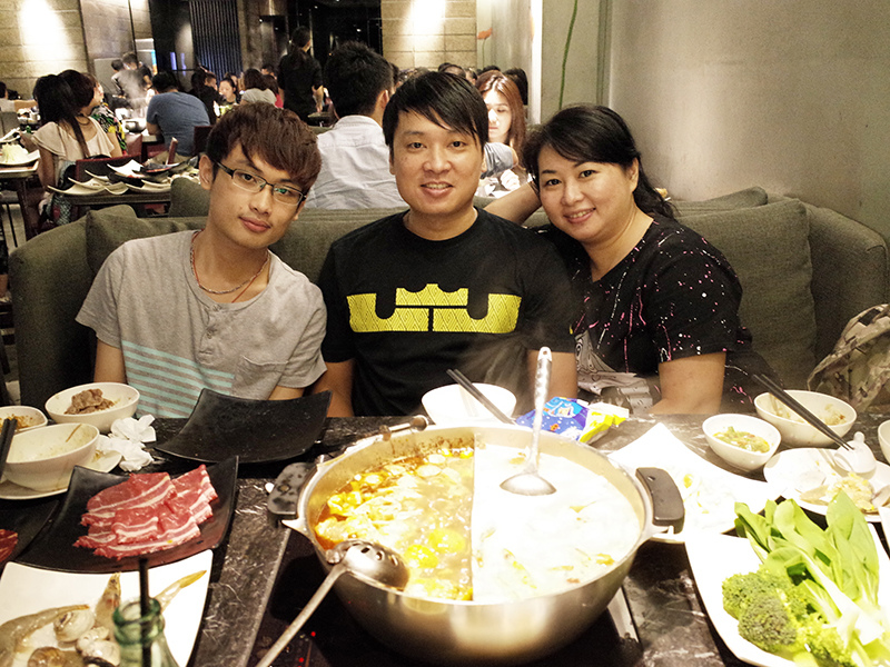 2016-07-07辛殿麻辣鍋029.jpg