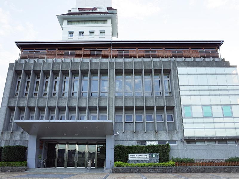2016-07-11東勢林場003.jpg