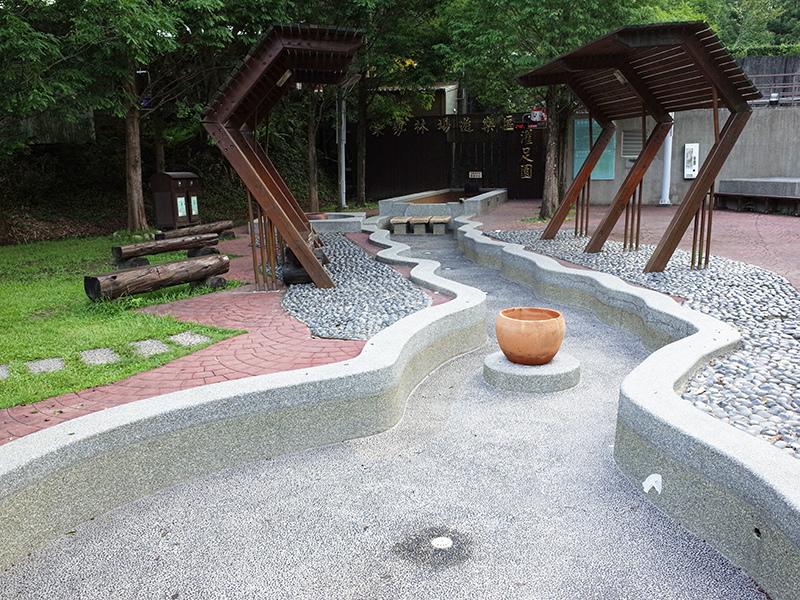 2016-07-11東勢林場009.jpg