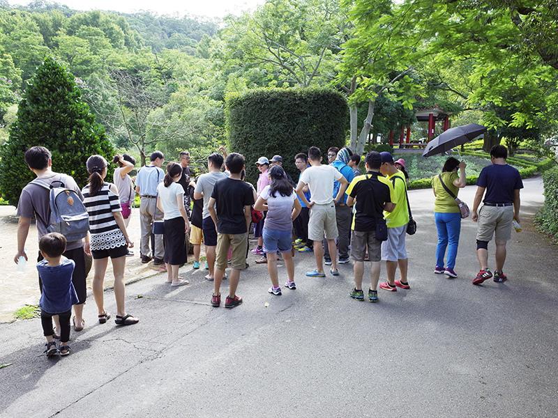 2016-07-11東勢林場041.jpg