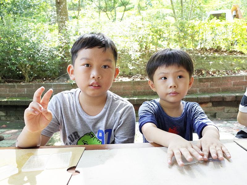 2016-07-11東勢林場054.jpg