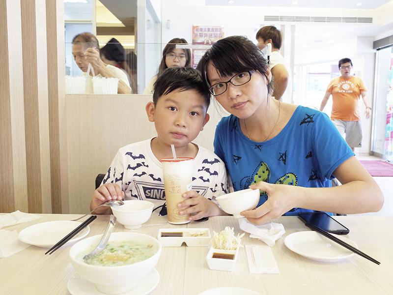 2016-07-16蒸豐吃處002.jpg
