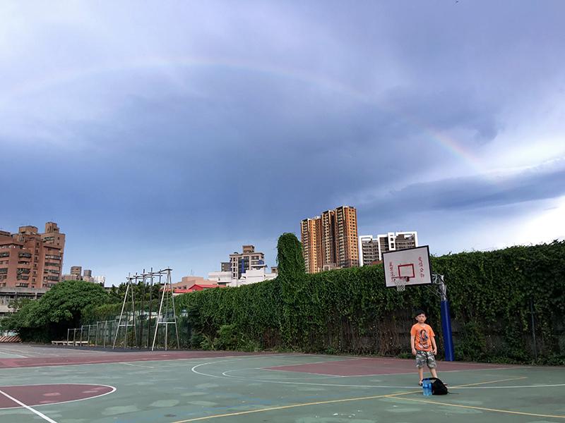 2016-08-01打籃球002.jpg