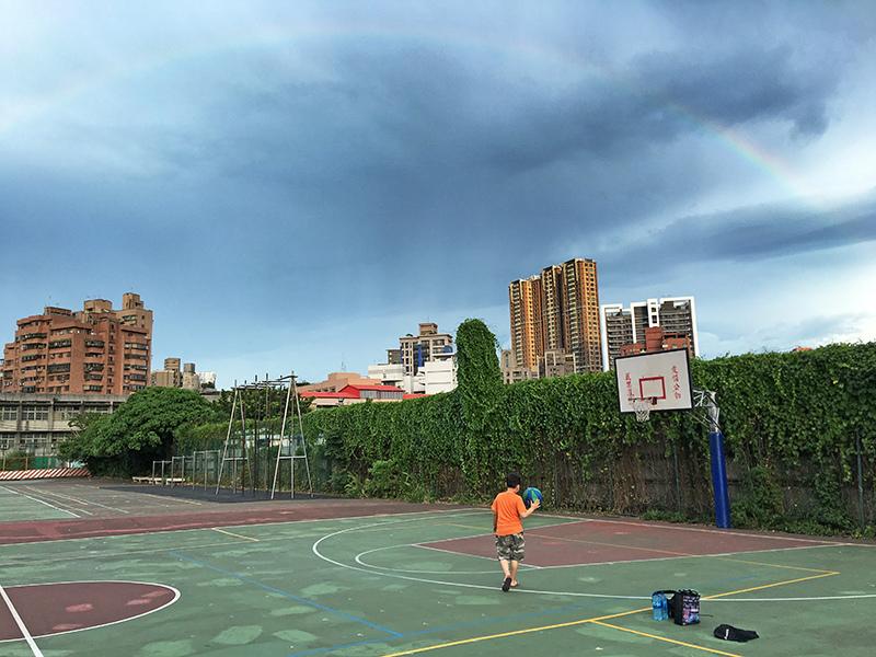 2016-08-01打籃球003.jpg