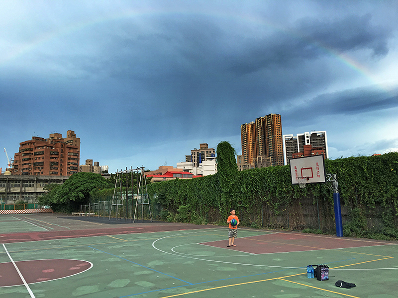 2016-08-01打籃球004.jpg